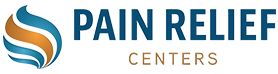 Pain Relief Centers